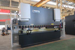 20 ft hydraulic press preno