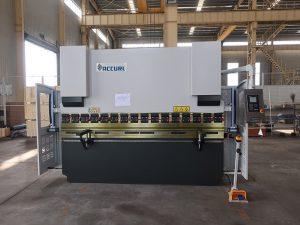 digital display press preno