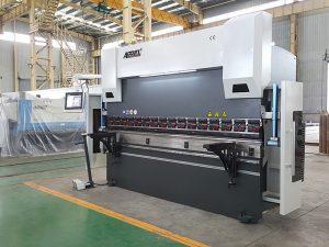 electric press preno