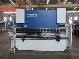 hydraulic pipe press preno