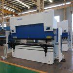 bagong standard cnc press preno splendid serye machine