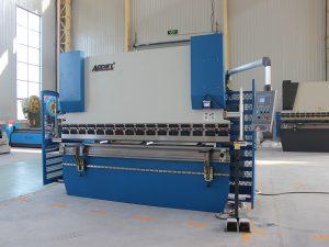 may E200 system Wc67 haydroliko pindutin preno